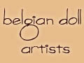 belgian doll artists